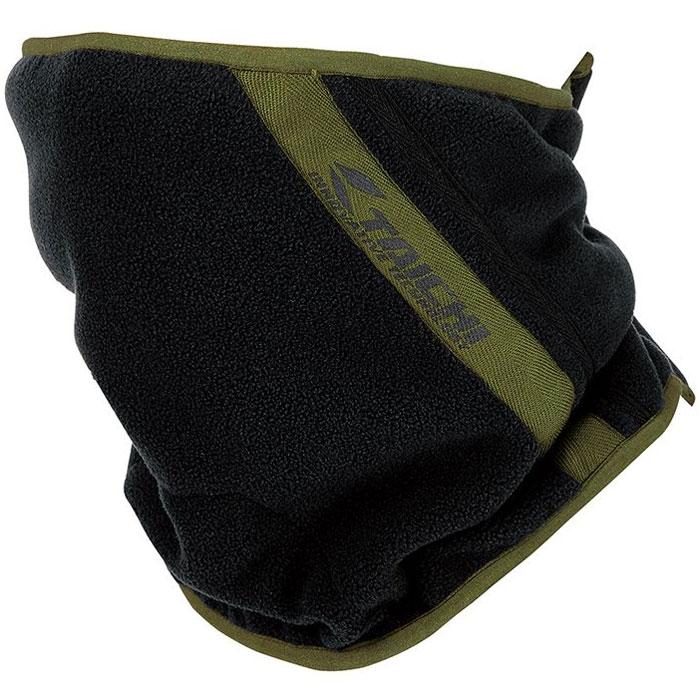 アールエスタイチ 【WEB限定】RSX149 防風フェイスマスク