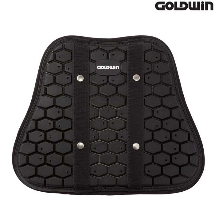 GOLDWIN 〔WEB価格〕GSM28712 CE胸部プロテクター