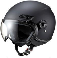 マルシン工業 マルシン ヘルメット MS-340