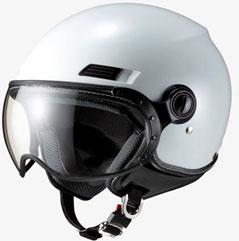 マルシン工業 〔WEB価格〕マルシン ヘルメット MS-340