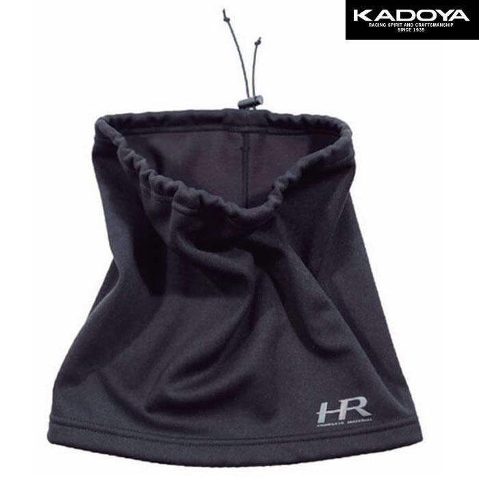KADOYA 〔WEB価格〕KP HRT4-ネックウォーマー