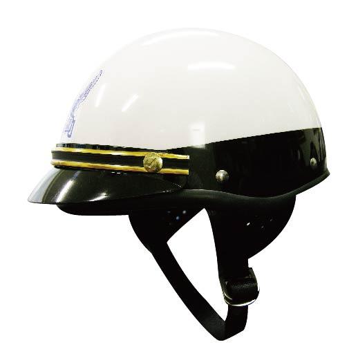 komine FUJI300Aヘルメット