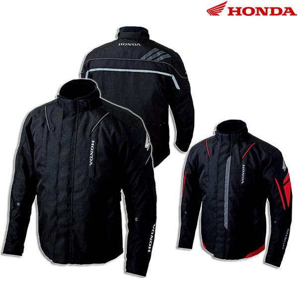 HONDA 0SYES-X3X オールウェザーライディングジャケット