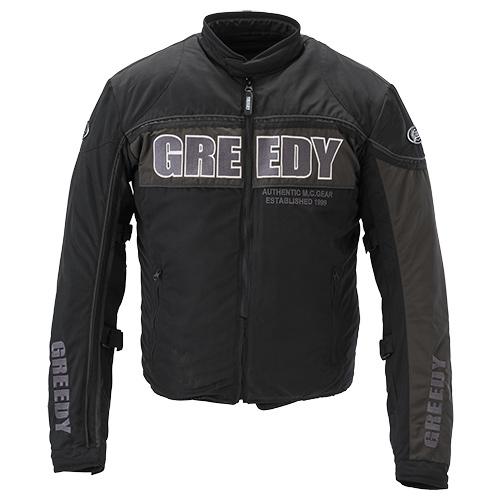 SKY Greedy GNW-291 ナイロンジャケット