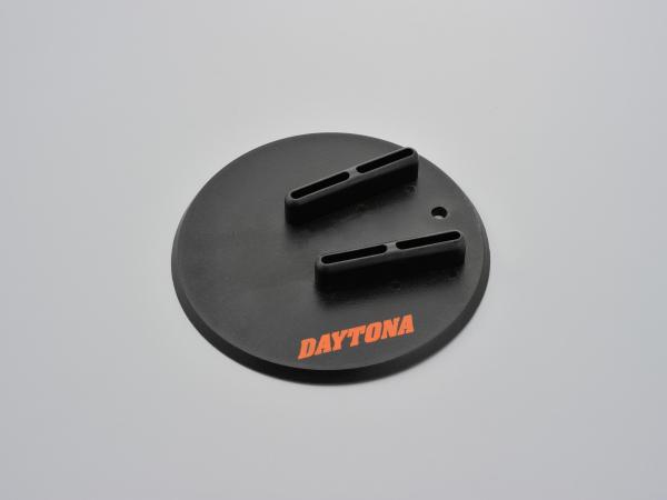 DAYTONA 〔WEB価格〕ハーレー用 スタンドホルダー