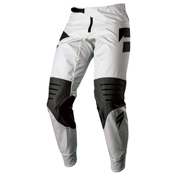 SHIFT 〔通販限定〕ブラックレーベル メインライン パンツ ライトグレー