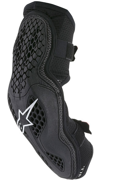 alpinestars 〔WEB価格〕SEQUENCE ELBOW PROTECTOR