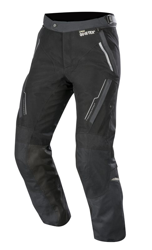 alpinestars BRYCE GORE-TEX PANTS