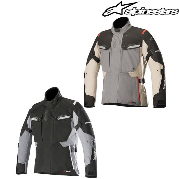 alpinestars 〔WEB価格〕 3207018 BOGOTA V2 DRYSTAR JACKET ジャケット
