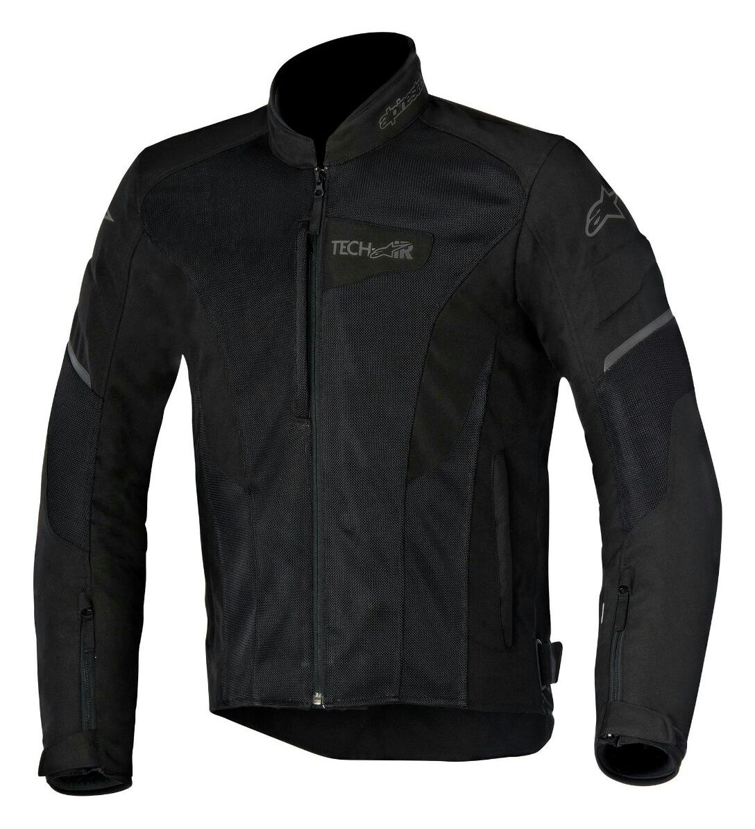 alpinestars TECH-AIR VIPER LIGHT JACKET