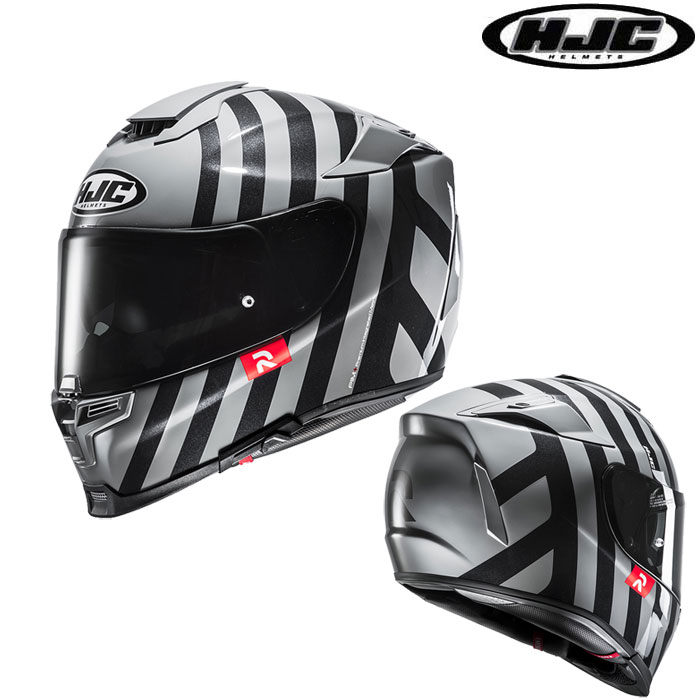 HJC HJH137 RPHA70 【フォービック】フルフェイスヘルメット