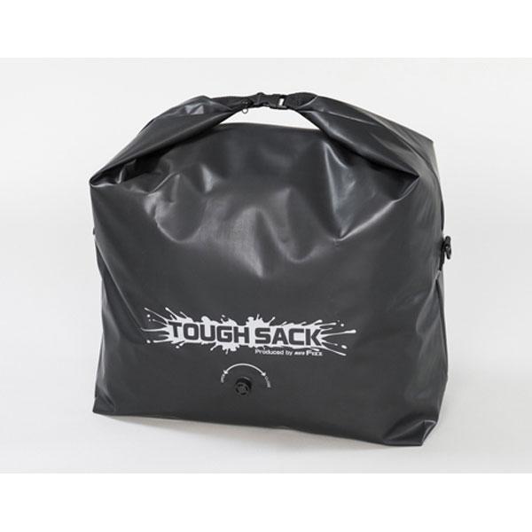 TANAX 〔WEB価格〕タフザック70 MFK-245 ブラック 4510819105293 容量:70L