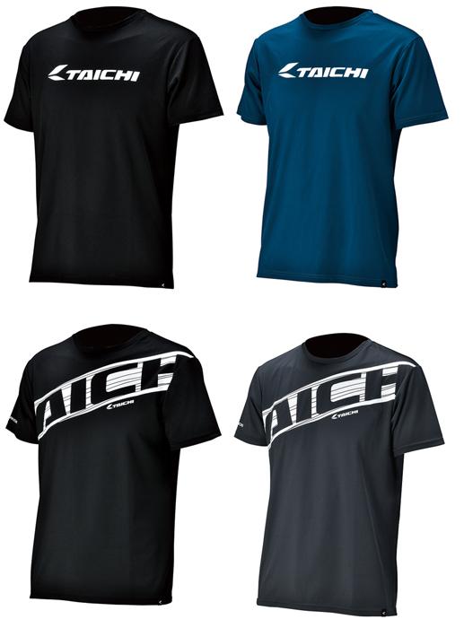アールエスタイチ RSU298 クールライド ドライ Tシャツ