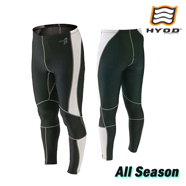 HYOD PRODUCTS HRU003 BOOST UNDER PANTS HRU003