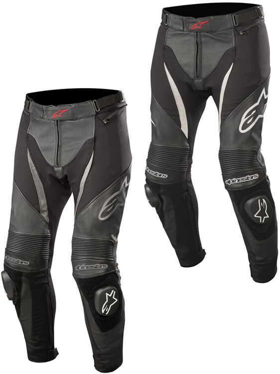 alpinestars SP X PANTS