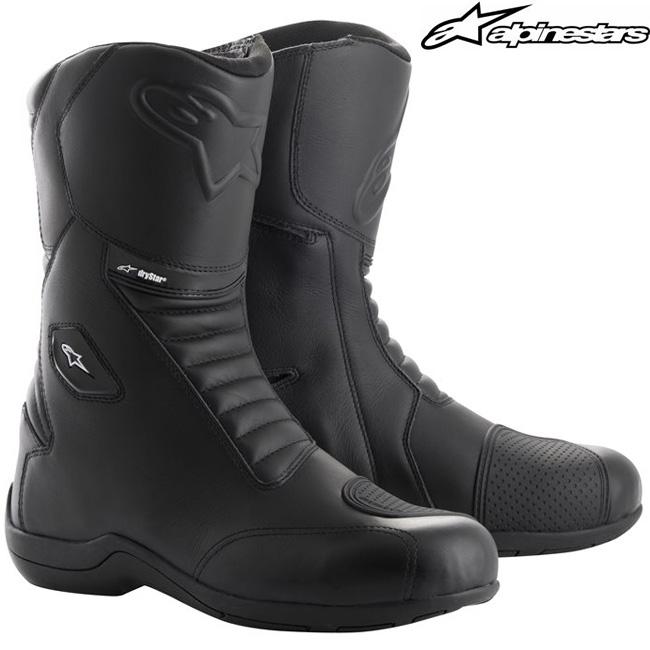 alpinestars ANDES V2 DRYSTAR BOOTS ブーツ