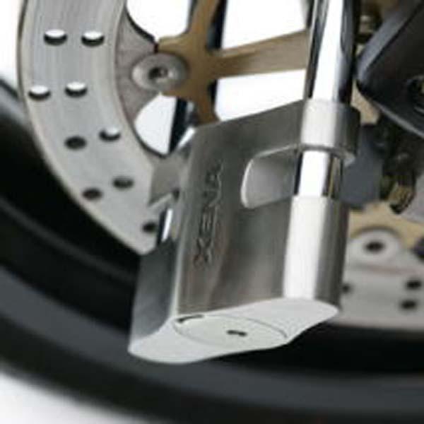 XENA ブレットロックアラーム XUL-102