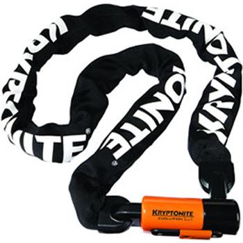 KRYPTONITE エヴォリューションシリーズ 4 インテグレーテッドチェーン