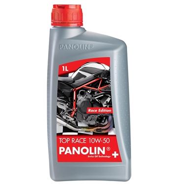 PANOLIN TOP RACE 10W-50 1L