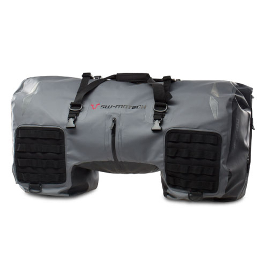 SW-MOTECH DRY BAG 700 防水仕様