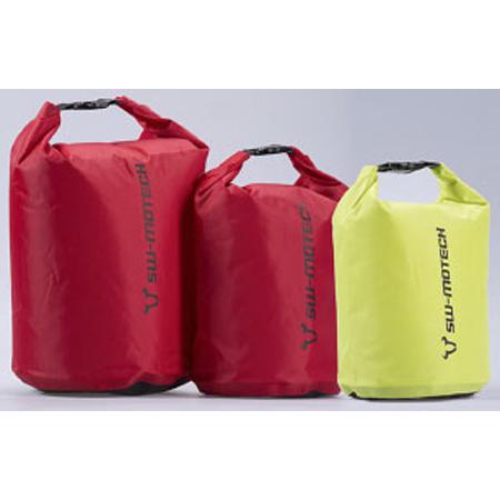 SW-MOTECH DRY BAG ストレージバッグ 3点セット 防水仕様