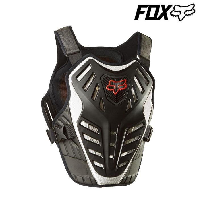 FOX RACING 〔WEB価格〕タイタンレースサブフレーム CE