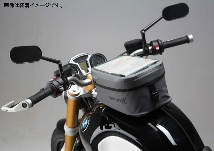 SW-MOTECH ユーコン90