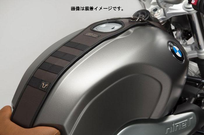 SW-MOTECH SLAタンクストラップ【R nineT】