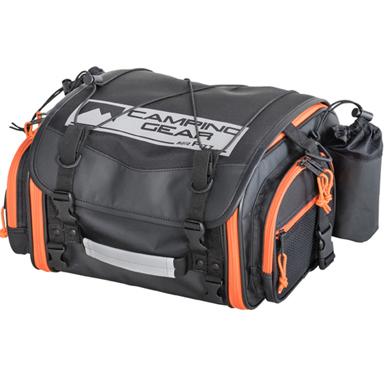 〔WEB価格〕ミニフィールドシートバッグ MFK-251 アクティブオレンジ 4510819105415