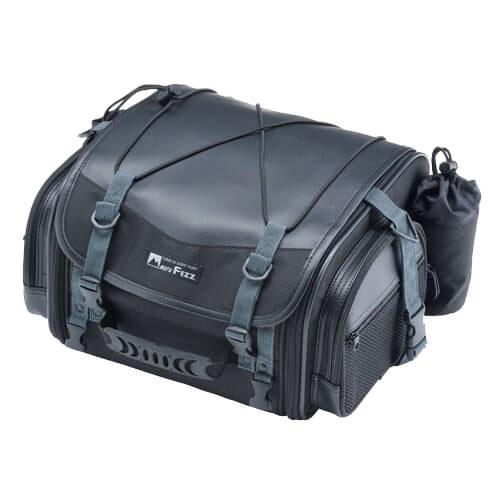 YAMAHA ミニフィールドシートバッグ Q5KTNXY01004 容量:19~27L(拡張機能付き)