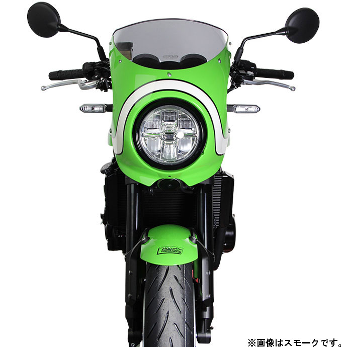 MRA スクリーン オリジナル【Z900RS CAFE】 4549950785637 MO679S