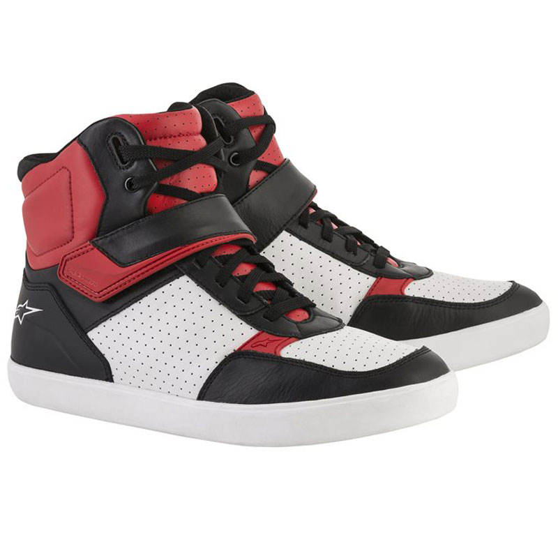 alpinestars 【WEB限定】LUNAR SHOES