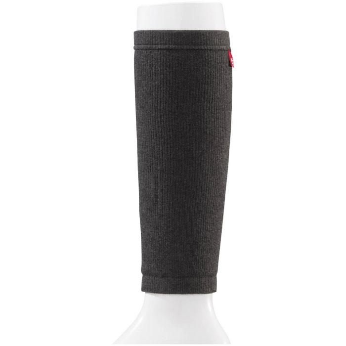 MIZUNO ブレスサーモサポーターふくらはぎ用2枚入り(ユニセックス) 防寒 防風 発熱