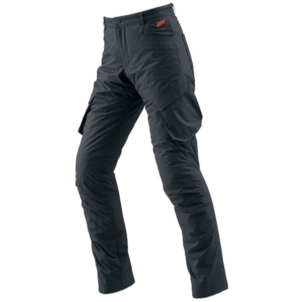HYOD PRODUCTS 【在庫限り】ST-W Lite D3O PANTS(STRAIGHT) STT506D