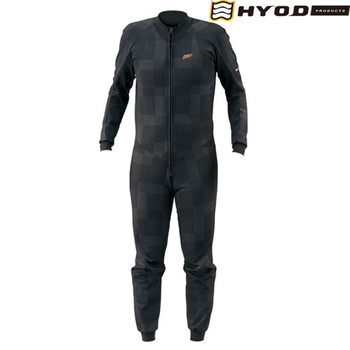 HYOD PRODUCTS WIND BLOCK INNER SUITS