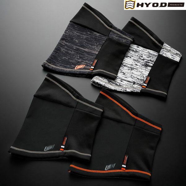 HYOD PRODUCTS STV503F WIND BLOCK NECK WARMER 保温 防風