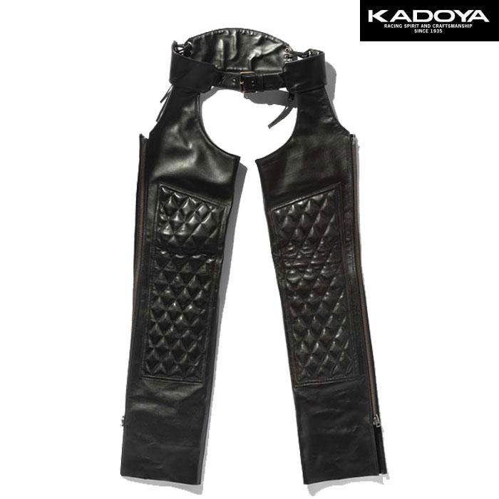 KADOYA 〔WEB価格〕CHAPS-EVO2 『チャップス』