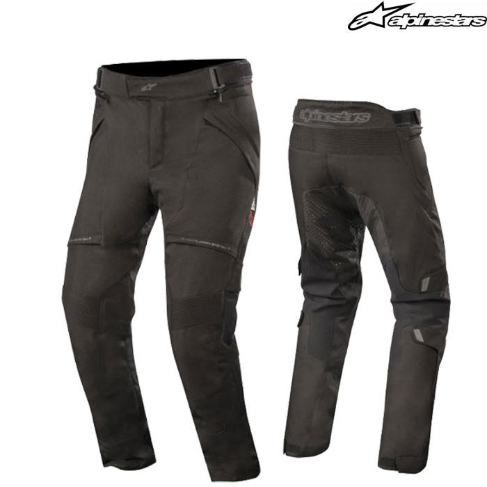 alpinestars 〔WEB価格〕 3228719 STREETWISE DRYSTAR PANTS