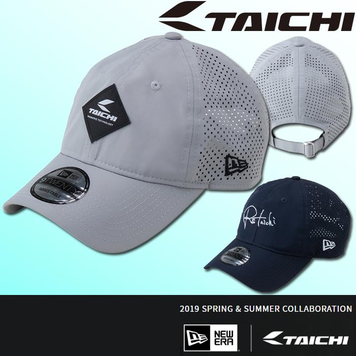アールエスタイチ 〔WEB価格〕売り尽くし★NEC002 RS TAICHI×NEWERA 9FIFTY CAP(ニューエラ)
