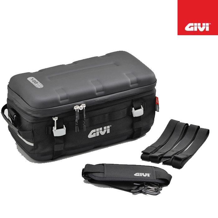 GIVI 99054 UT807B 防水カーゴバッグ