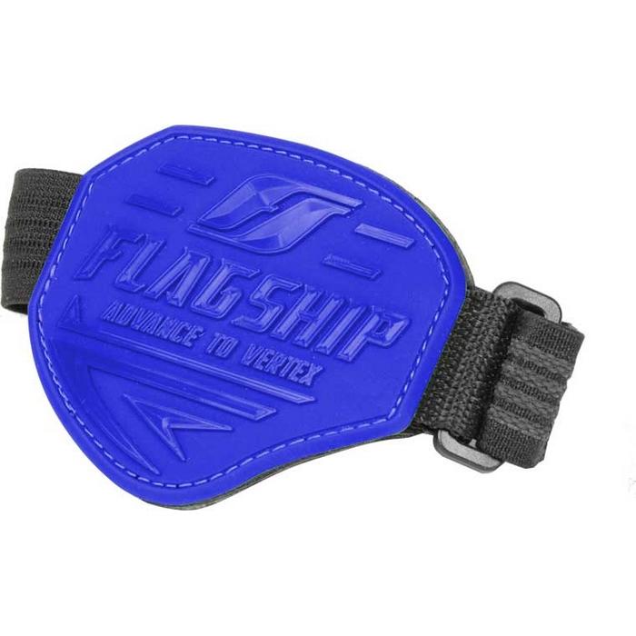 Flagship FSPD-02 シフトパッド ソフトタイプ ブルー◆全5色◆