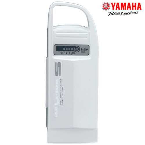YAMAHA 907932511000 PASバッテリー X54 4.0Ah 〔決済区分:代引き不可〕4521407123247