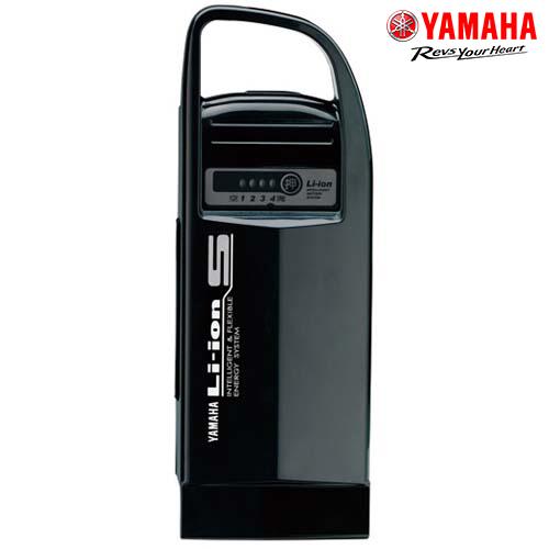 YAMAHA 907932511100 PASバッテリー X54 4.0Ah BK 〔決済区分:代引き不可〕4521407123254