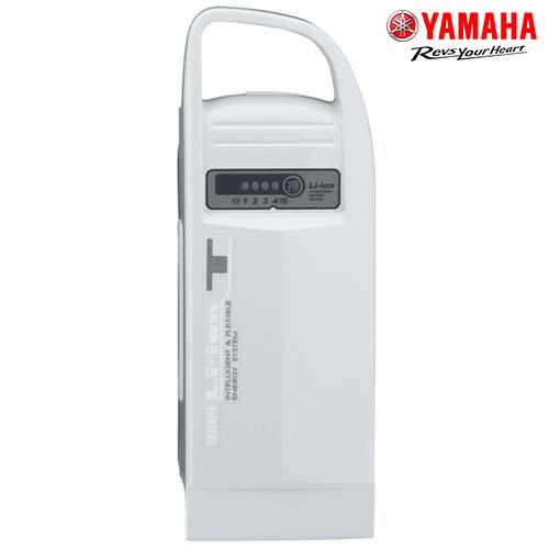 YAMAHA 907932511200 PASバッテリー X55 2.9Ah 〔決済区分:代引き不可〕4521407123261