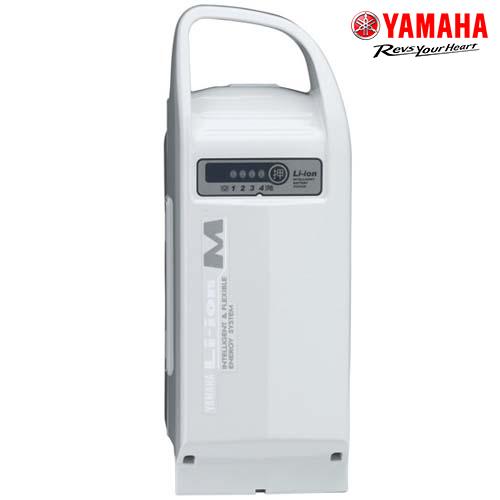 YAMAHA 907932511300 PASバッテリー X56 6.0Ah 〔決済区分:代引き不可〕4521407123278