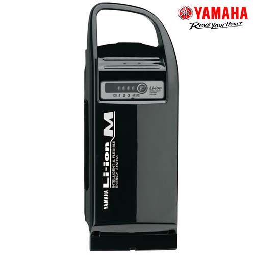 YAMAHA 907932511400 PASバッテリー X56 6.0Ah BK 〔決済区分:代引き不可〕4521407123285
