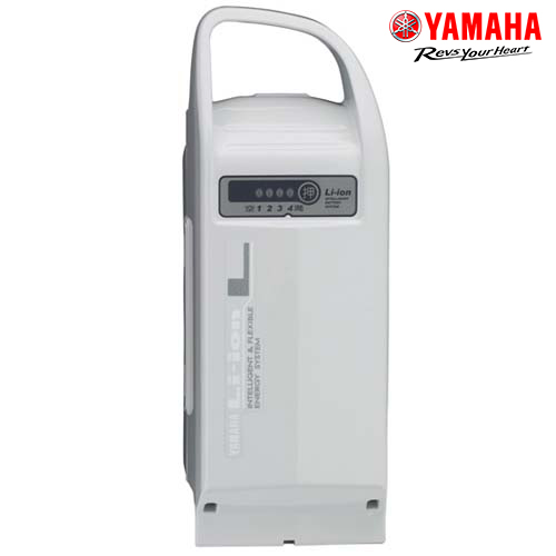 YAMAHA 907932511500 PASバッテリー X60 8.1Ah 〔決済区分:代引き不可〕4521407123292