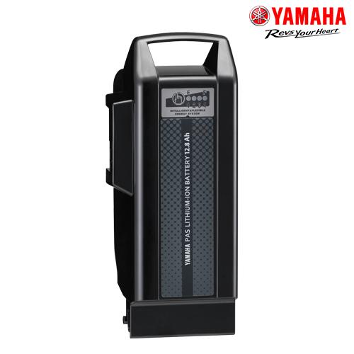 YAMAHA X91821102000 PASバッテリー X91 12.8Ah BK 〔決済区分:代引き不可〕4521407129249