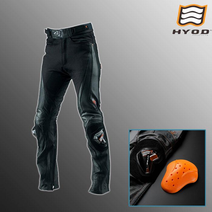 HSP710DN ST-X D3O MESH PANTS(STRAIGHT) メッシュ パンツ ストレート 春夏用 ブラック◆全3色◆
