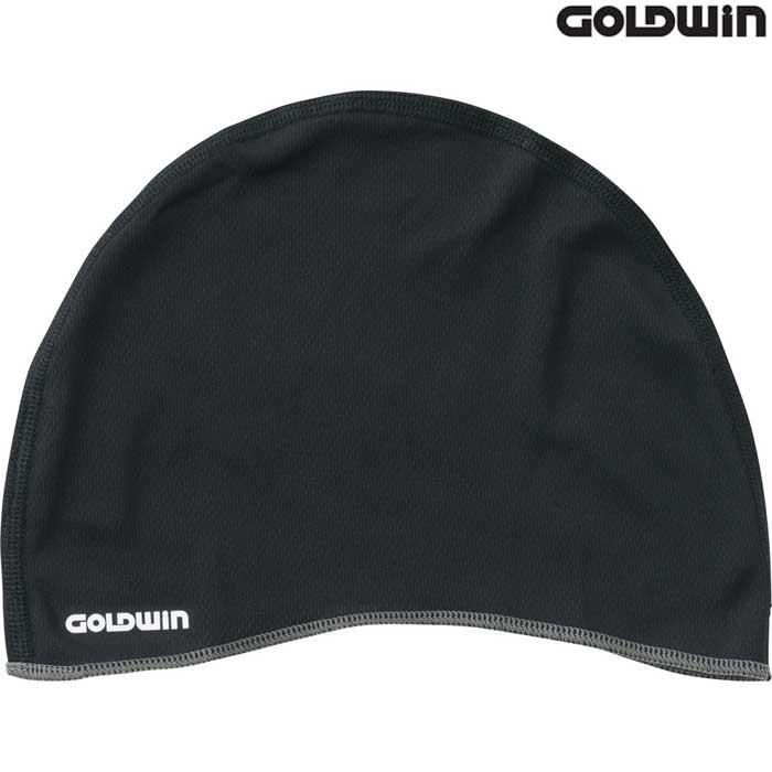 GOLDWIN GSM28804 DRYICEライディングインナーキャップ